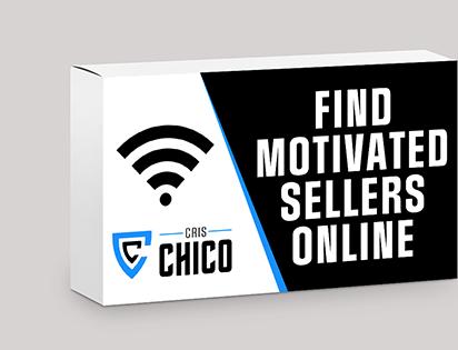 find-motivat-seller