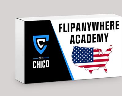 flipanywhere-academy