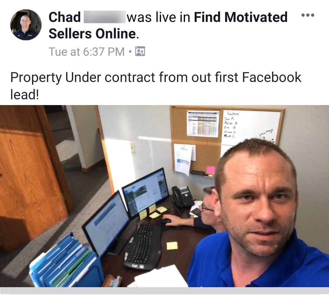 chad-first-deal