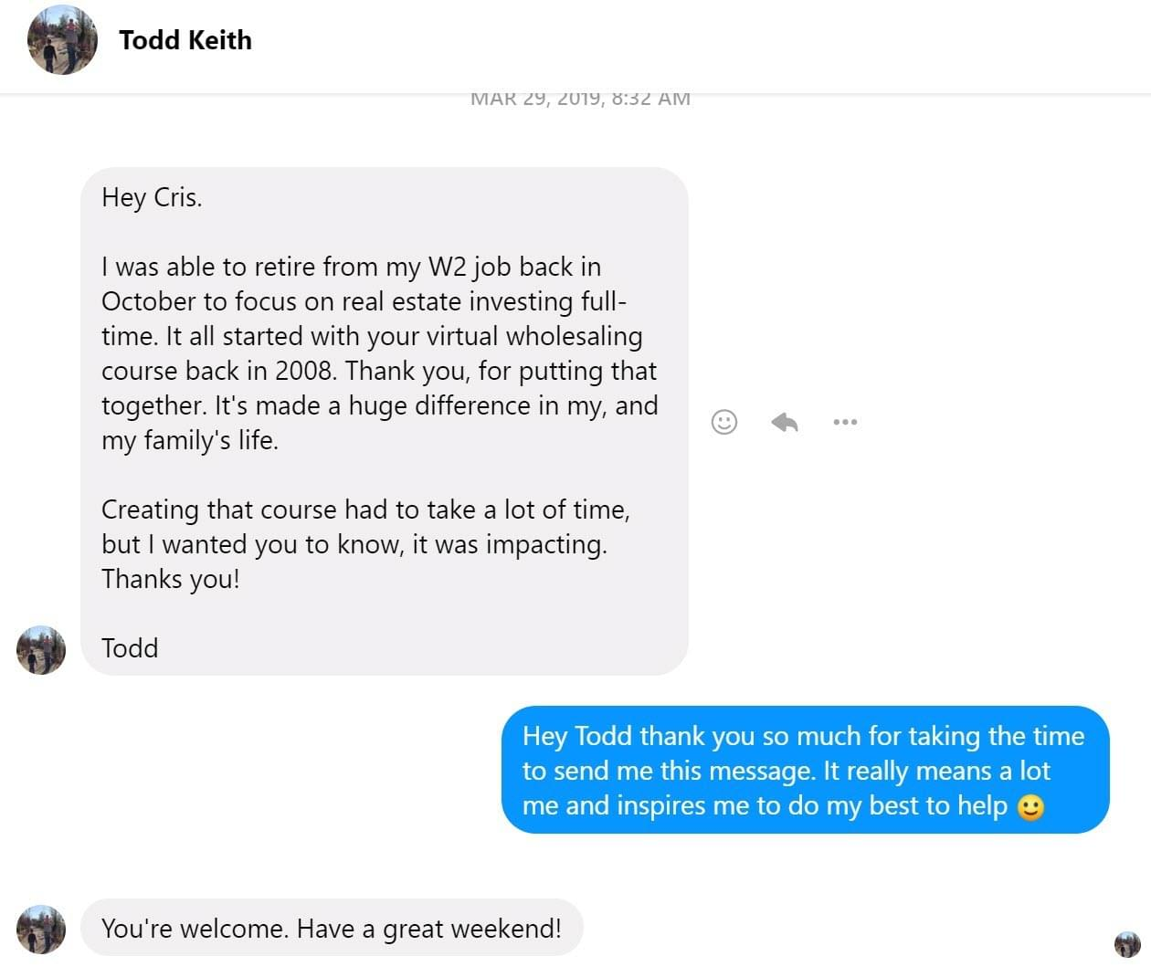 todd-keith-quit-his-job